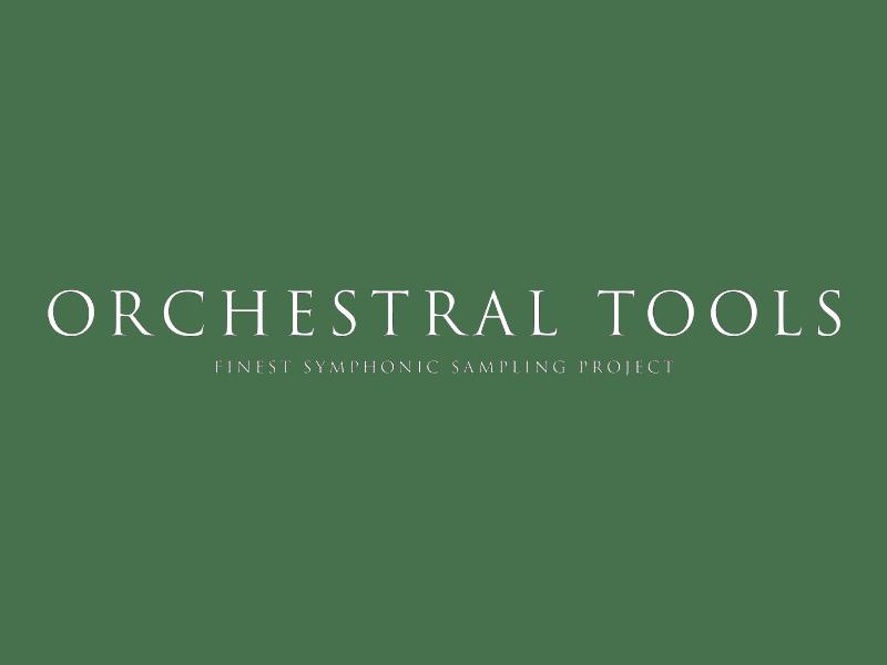 Orchestral Tools, הטבות לסטודנטים ובוגרים - מכללת BPM