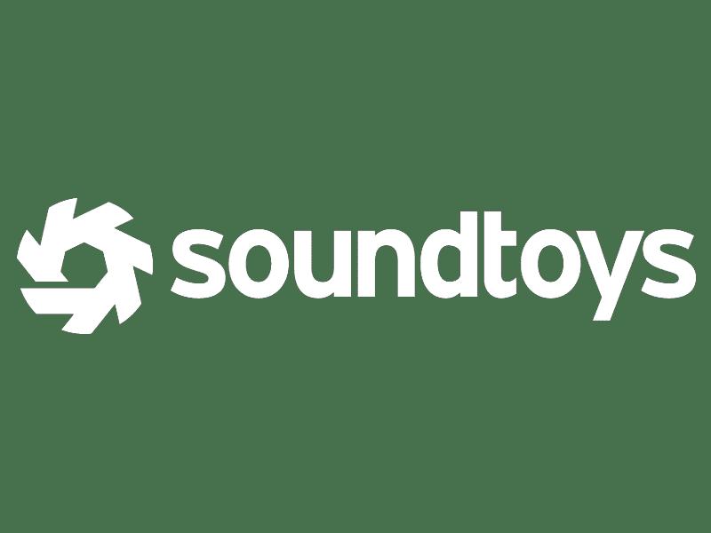 Soundtoys, הטבות לסטודנטים - מכללת BPM