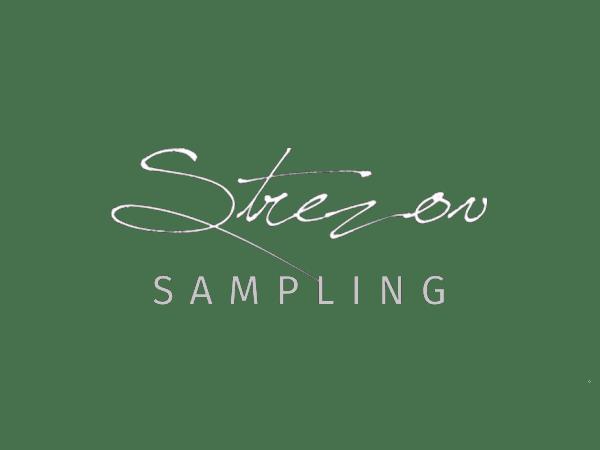 Strezov Sampling, הטבות לסטודנטים - מכללת BPM