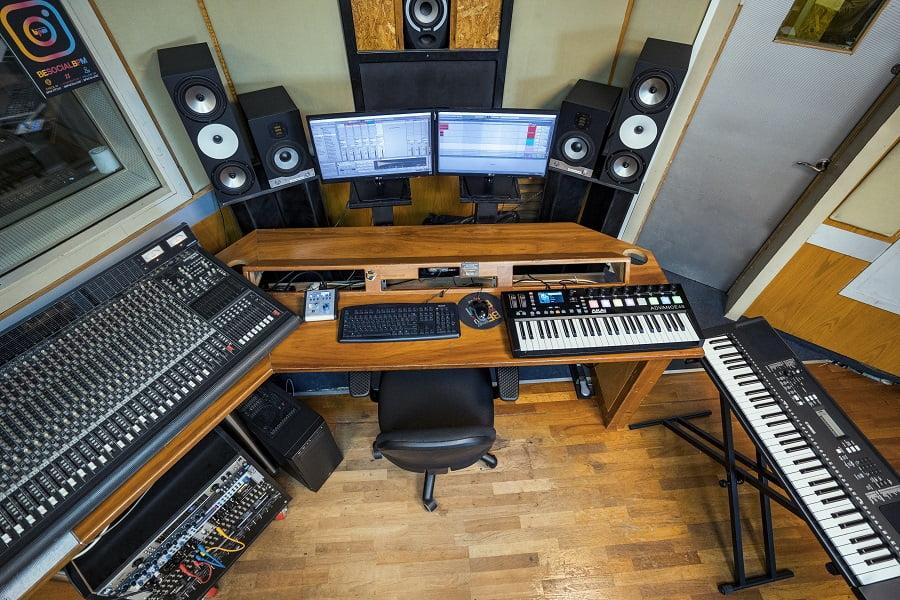 מיקס ומאסטרינג (Mix & Mastering), מאגר מדריכים וטיפים