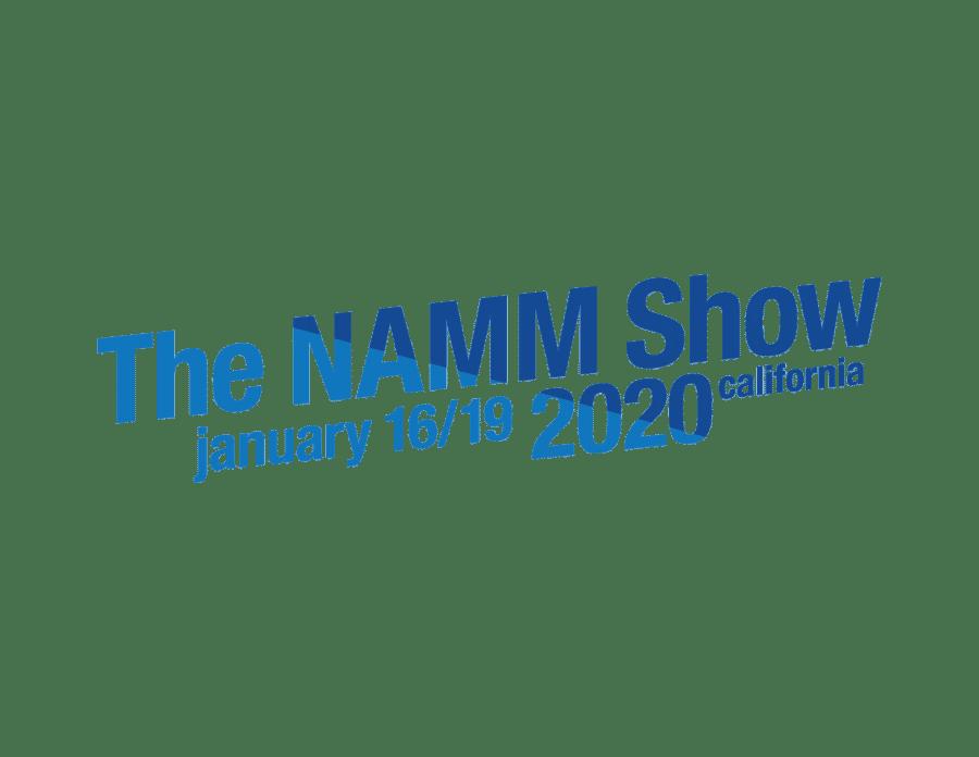 NAMM 2020, סקירת טכנולוגיות חדשות במוזיקה מתוך התערוכה