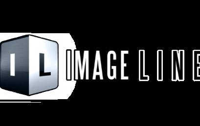 מרכז הדרכה מוסמך Image-Line ללימוד FL Studio