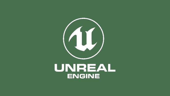 מנוע ליצירת משחקי וידאו, Unreal Engine - מכללת BPM