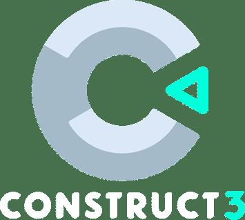 מנוע גרפיקה למשחקי וידאו, Construct 3 - מכללת BPM