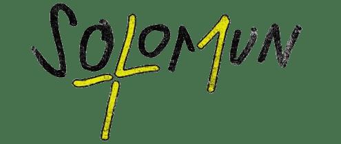 Solomun +1, ליין המסיבות של סולומון באיביזה - מכללת BPM