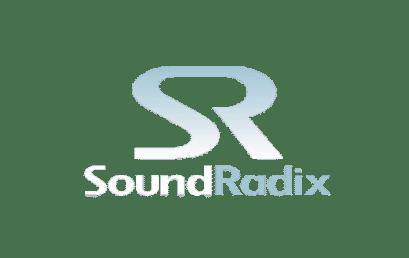 Sound Radix – הטבות על פלאגינים לסטודנטים של BPM
