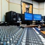 הטבות למוזיקאים ומפיקים לתקופת הקורונה
