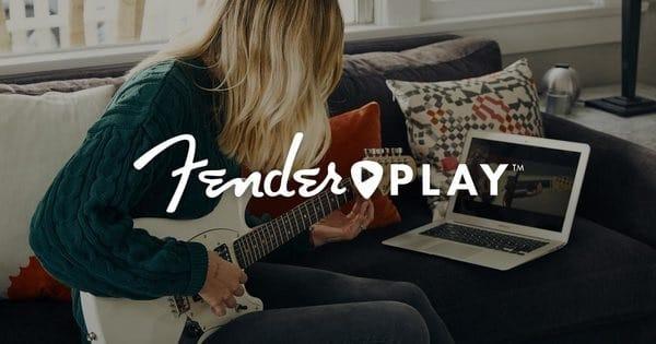 הטבות לתקופת הקורונה, Fender Play