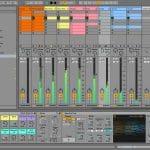 אבלטון לייב 11 Ableton Live, סקירה ראשונה בעברית