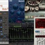 בלאק פריידיי למפיקים מוזיקליים, ריכוז הנחות Black Friday 2020