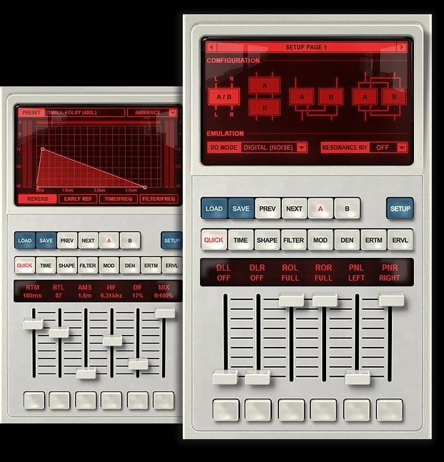 בלאק פריידיי למפיקים מוזיקליים, Relab Development - מכללת BPM