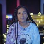 הלחנת שירים, אורית טשומה ממליצה על לימודים במכללת BPM