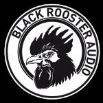 Black Rooster Audio – הטבות על פלאגינים לסטודנטים של BPM