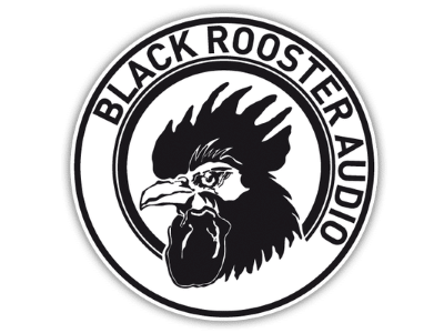 Black Rooster Audio, הטבות לסטודנטים - מכללת BPM