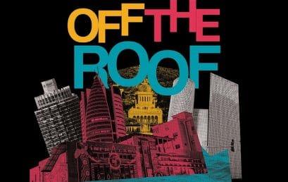 BPM Off The Roof: ההזדמנות שלך לקבל הפקת סרטון דיג'יי סט במתנה מאיתנו!