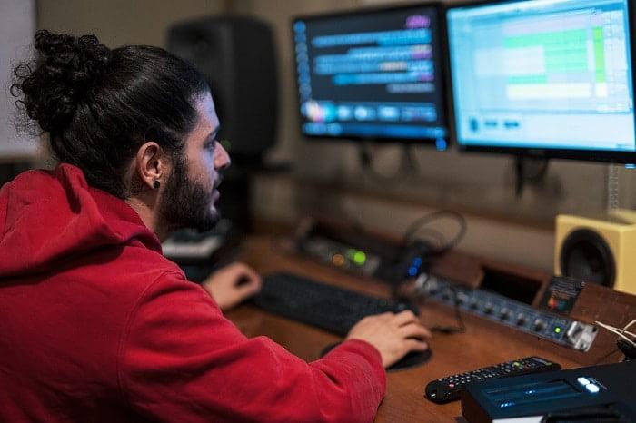 הפקה אלקטרונית, טיפים מקצועיים מהמרצה אור בן-מוחה - מכללת BPM