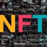 NFT בעולם המוזיקה, סקירת הטכנולוגיה החדשה שמשנה את התעשייה