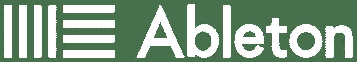 אבלטון לייב (Ableton Live), מאגר מדריכים וטיפים